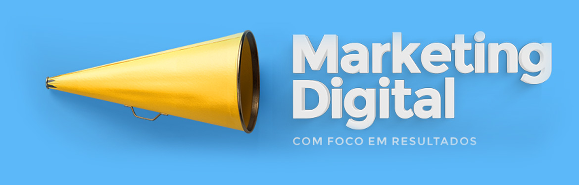 O Blog da BigHouseWeb