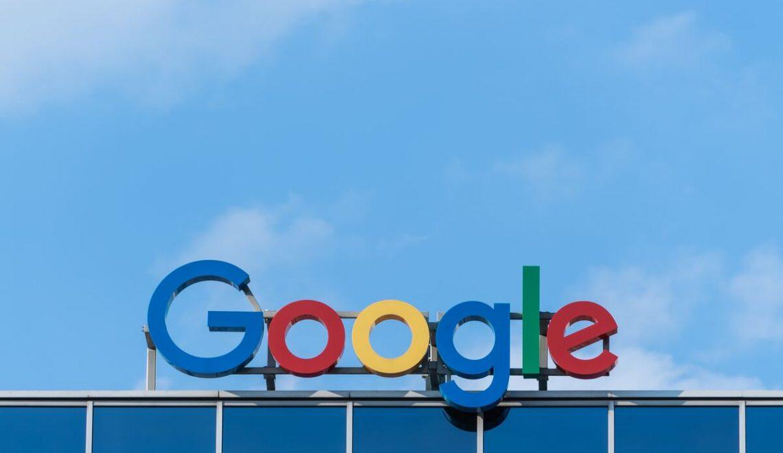 Google Tag Manager: o que é e como usar