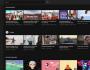 novas regras para anúncios no YouTube