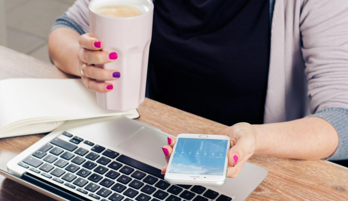 8 blogs sobre marketing digital que você deve ficar de olho