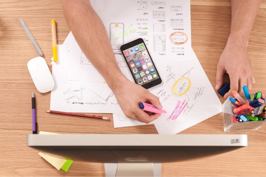 Por que investir em Marketing Digital: o que o investimento em comunicação diz sobre a sua empresa?