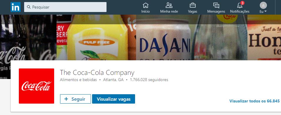 LinkedIn Marketing: coisas que toda pessoa que trabalha com marketing precisa saber sobre a plataforma