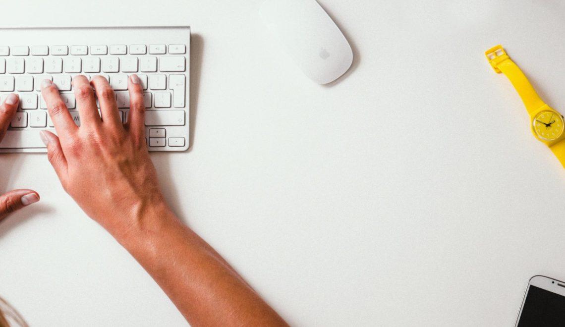 Aproveite o Natal e faça sua lista de e-mails crescer com essas 10 dicas infalíveis