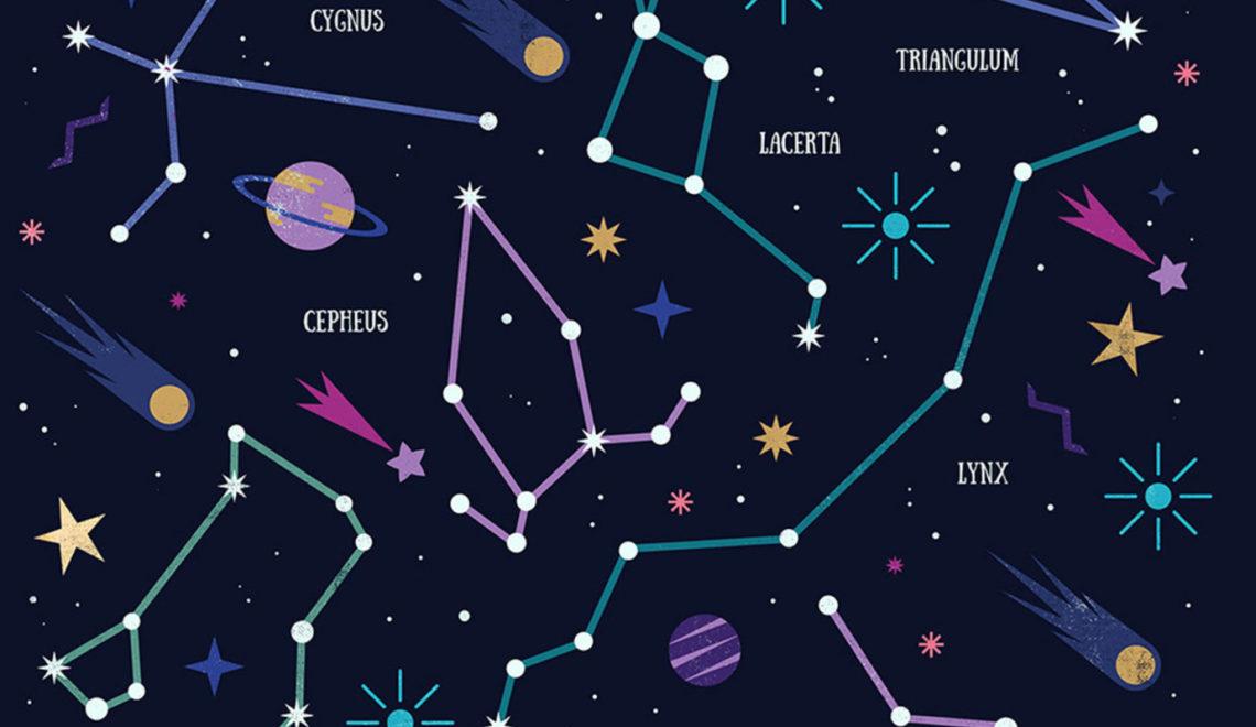Agora a astrologia foi longe demais! Faça o teste de signos e descubra quem é você no zodíaco do marketing digital?