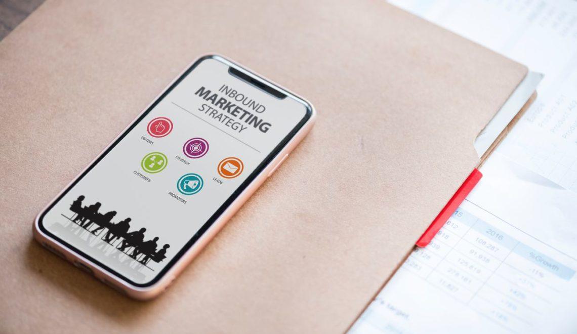 As 5 estratégias de marketing de conteúdo que mais bombaram em 2018