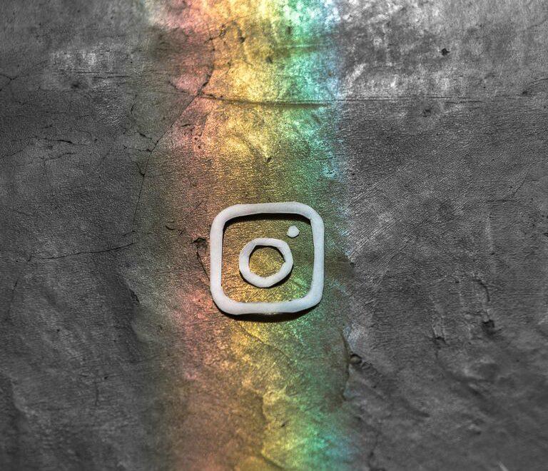 9 perfis do Instagram com um feed de dar inveja para se inspirar!