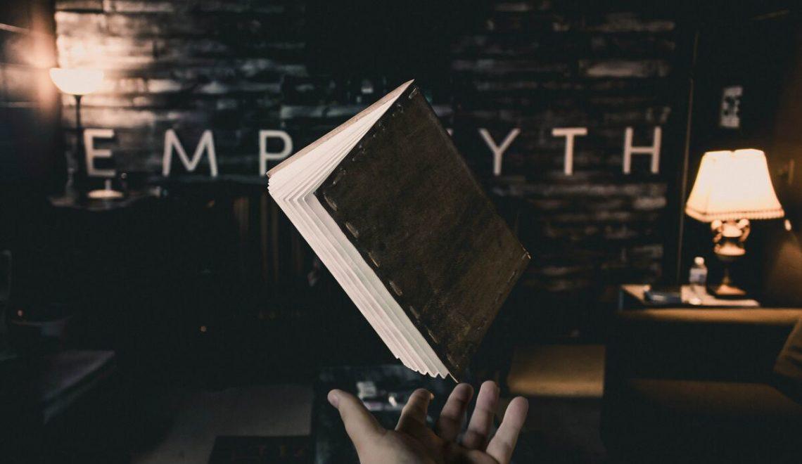 Storytelling no marketing digital: será que dá certo?