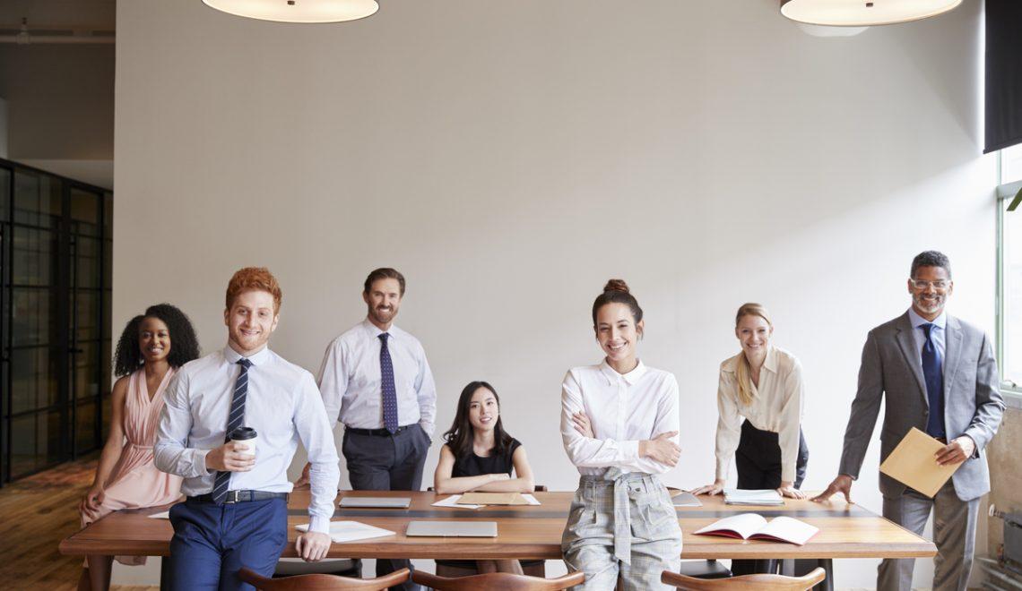10 situações que todo mundo que trabalha no atendimento de uma empresa de marketing digital já passou