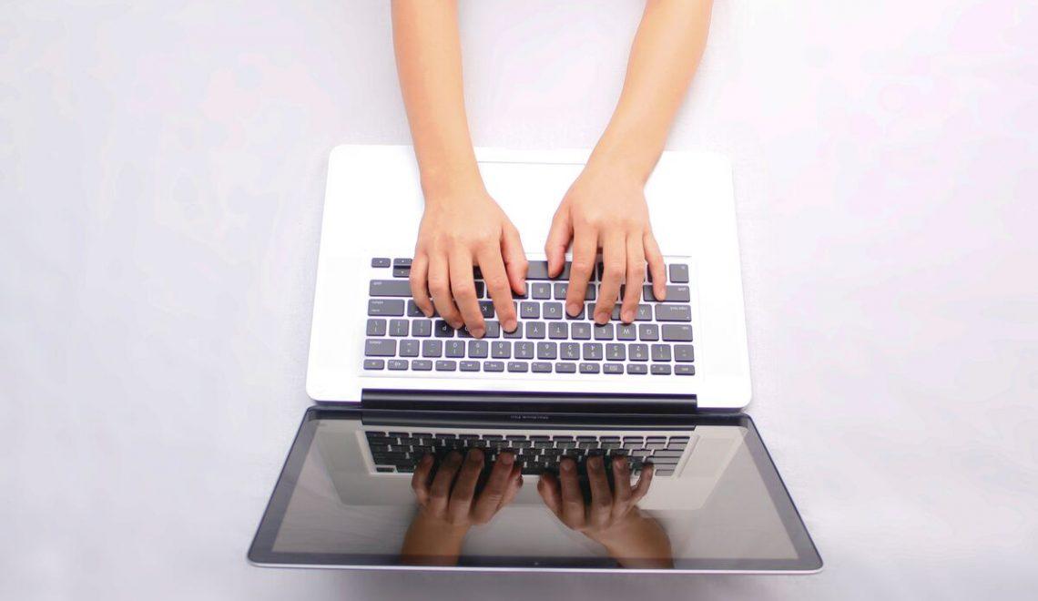 conteúdos de blog