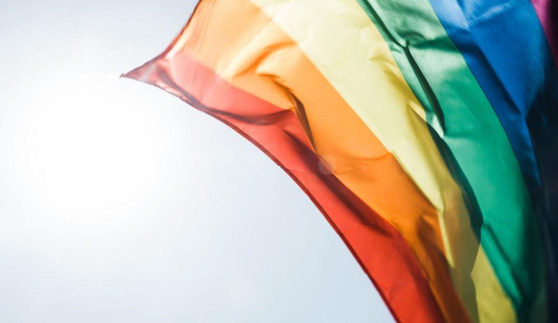Mês do Orgulho LGBTQ+: 5 indicações para ficar por dentro da história queer