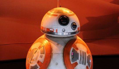 Além dos robôs de Hollywood: como funciona a inteligência artificial?