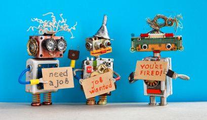 Áreas da inteligência artificial: quais setores estão se aproveitando da IA?