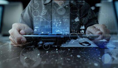 Big data: ajuda seu negócio