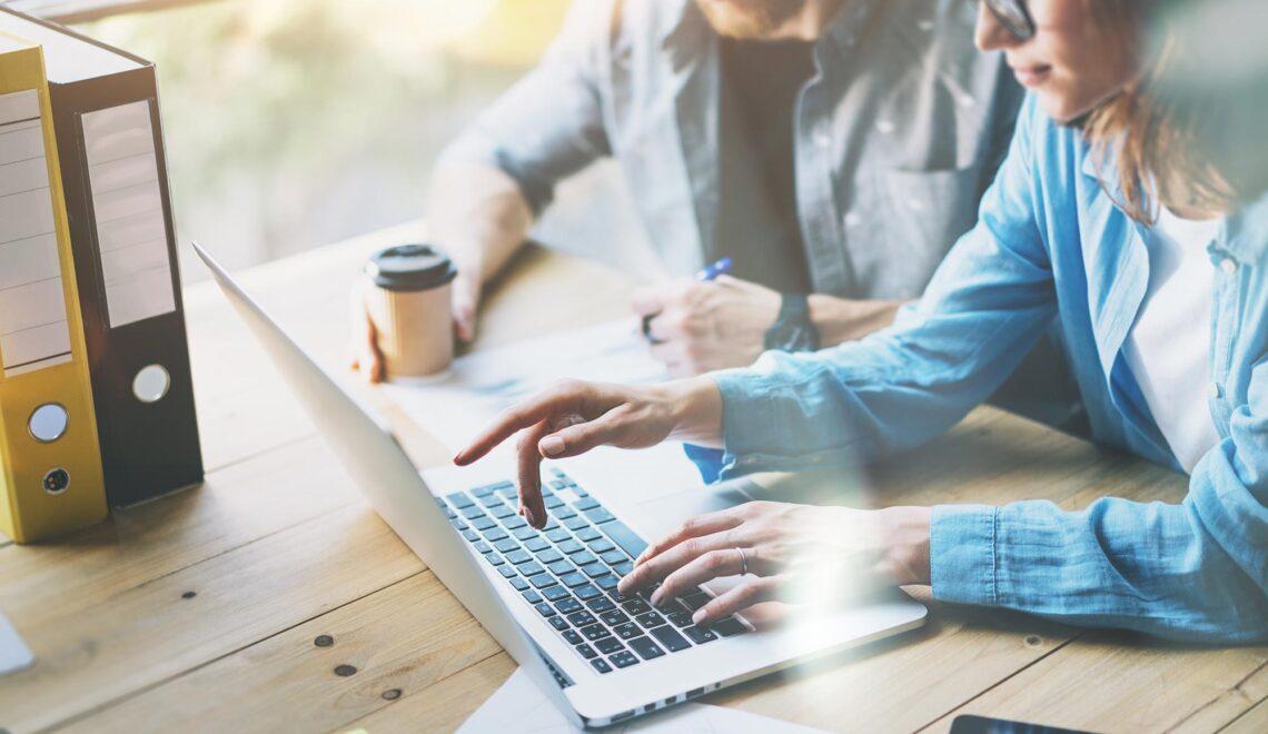 Por que a experiência do cliente impacta nos resultados de um empreendimento?