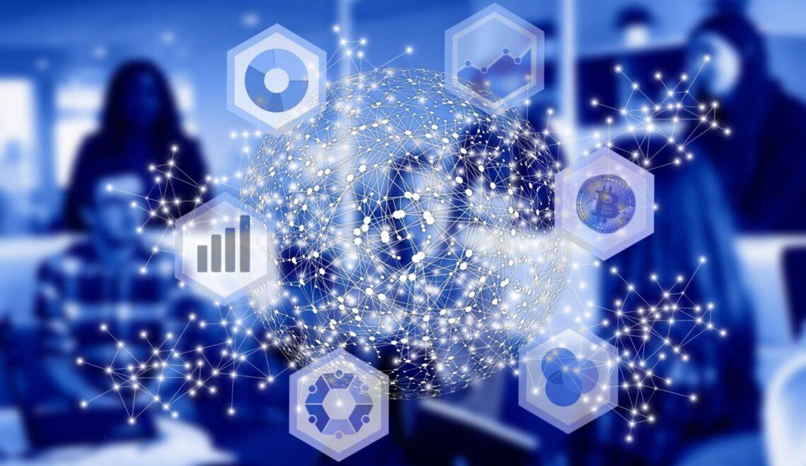 Os impactos da transformação digital nas empresas