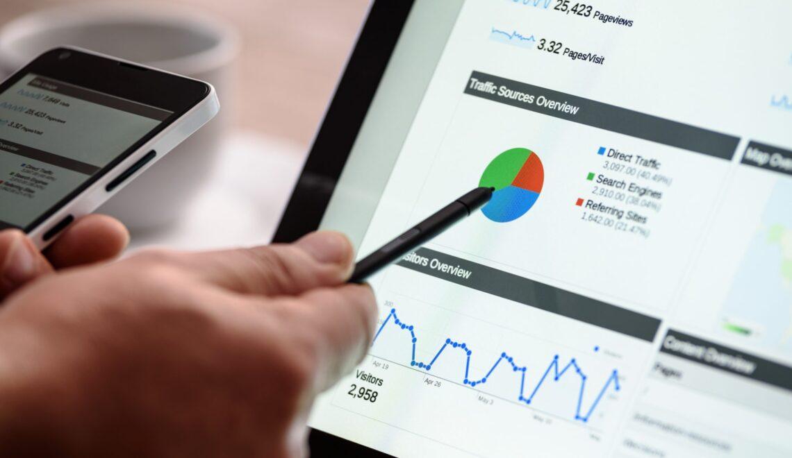 5 sinais de que a sua empresa precisa inovar nas estratégias de marketing digital