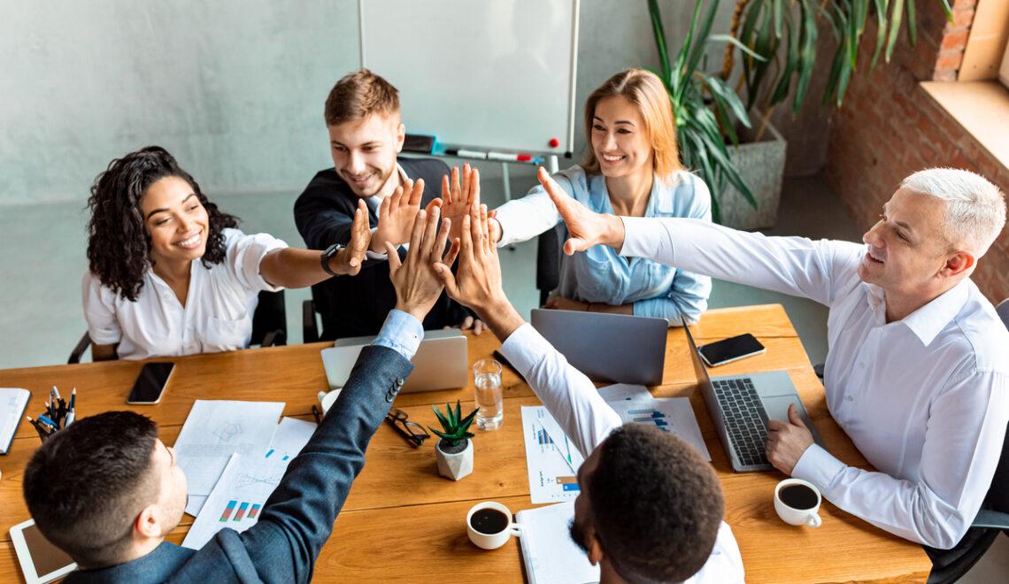 A importância do marketing digital para o sucesso de uma empresa